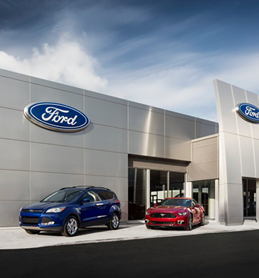 Ford Dealership San Diego >> Ford Dealership San Diego Best Upcoming Car Release