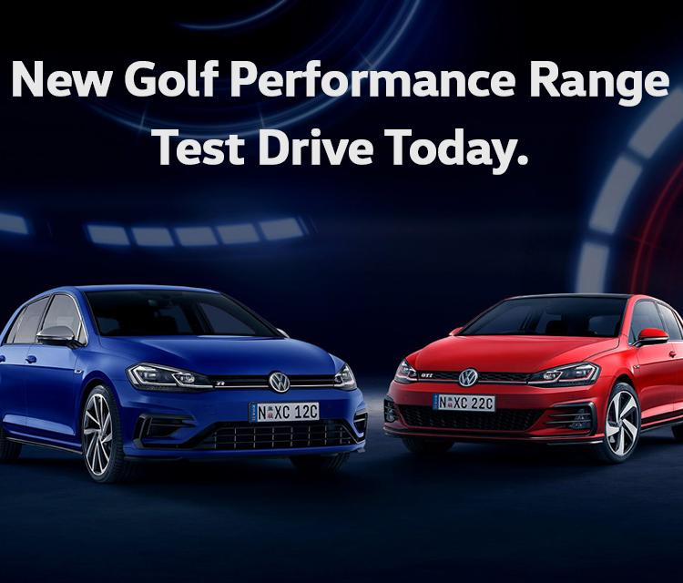 Golf Performance Mobile Size