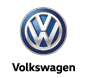 Westpoint Volkswagen