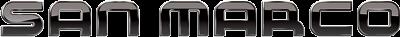 COMPASS 2019 2.0 16V FLEX LONGITUDE AUTOMÁTICO | jeepSan Marco Uberaba