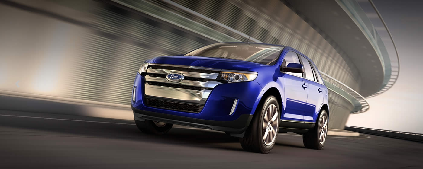 Cable Automotive Clarksville Tn : Ford raptor knoxville tn  cars