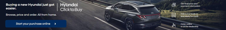 Click to Buy | Campbell River Hyundai
