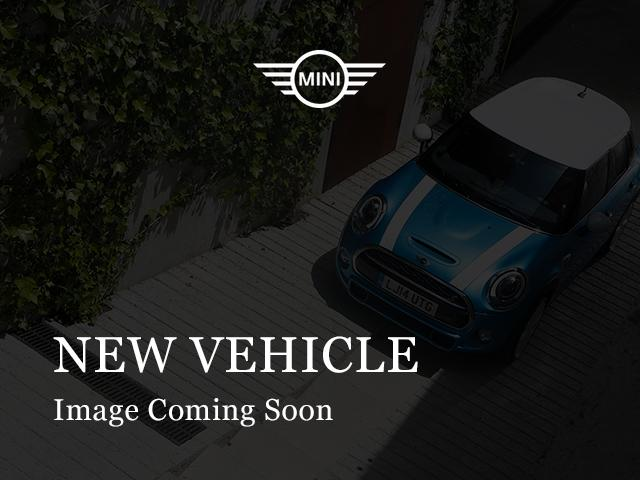 2013 MINI HATCH One D
