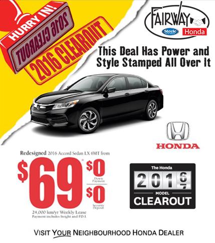 Boch honda honda dealer ma in norwood car parts in html for Honda dealers ma