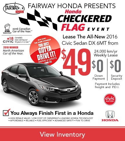Honda of clear lake service specials honda service for Boch honda norwood service