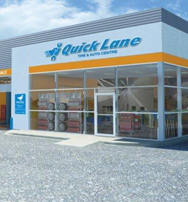 Tires and Auto Repairs in St. John's NL