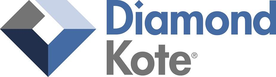 Diamond Kote Products