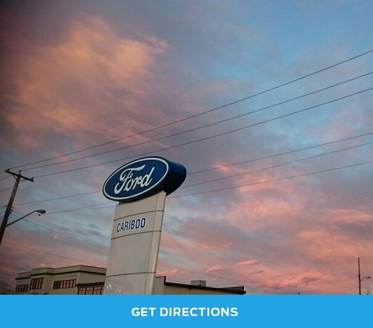 Get directions slide