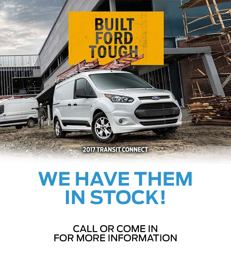 Used Ford Transit Connect In Widnes Cheshire: Squamish Ford Dealership Serving Squamish, BC