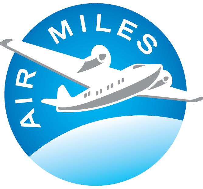 Earn AIR MILES® Reward Miles at Highland Ford