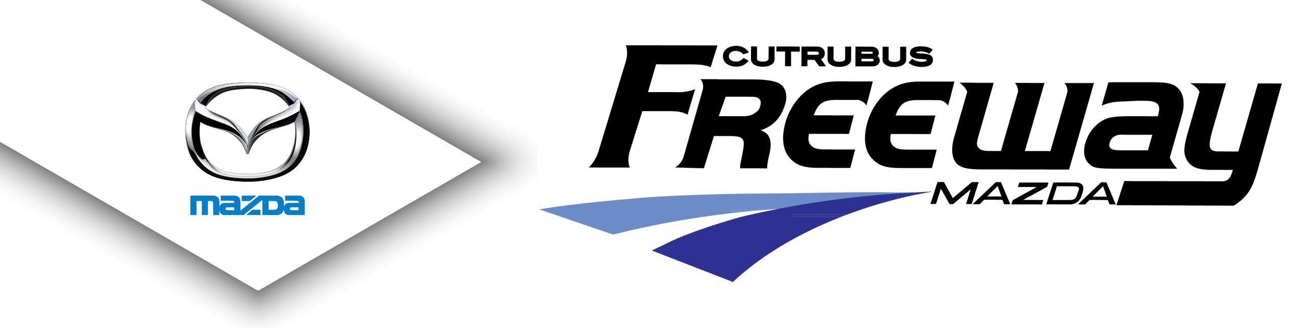 Cutrubus Freeway Mazda