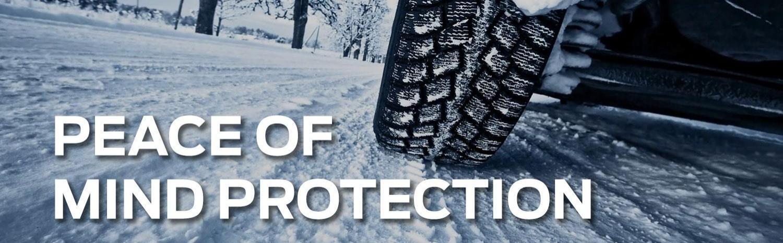 Winter Tires FAQ