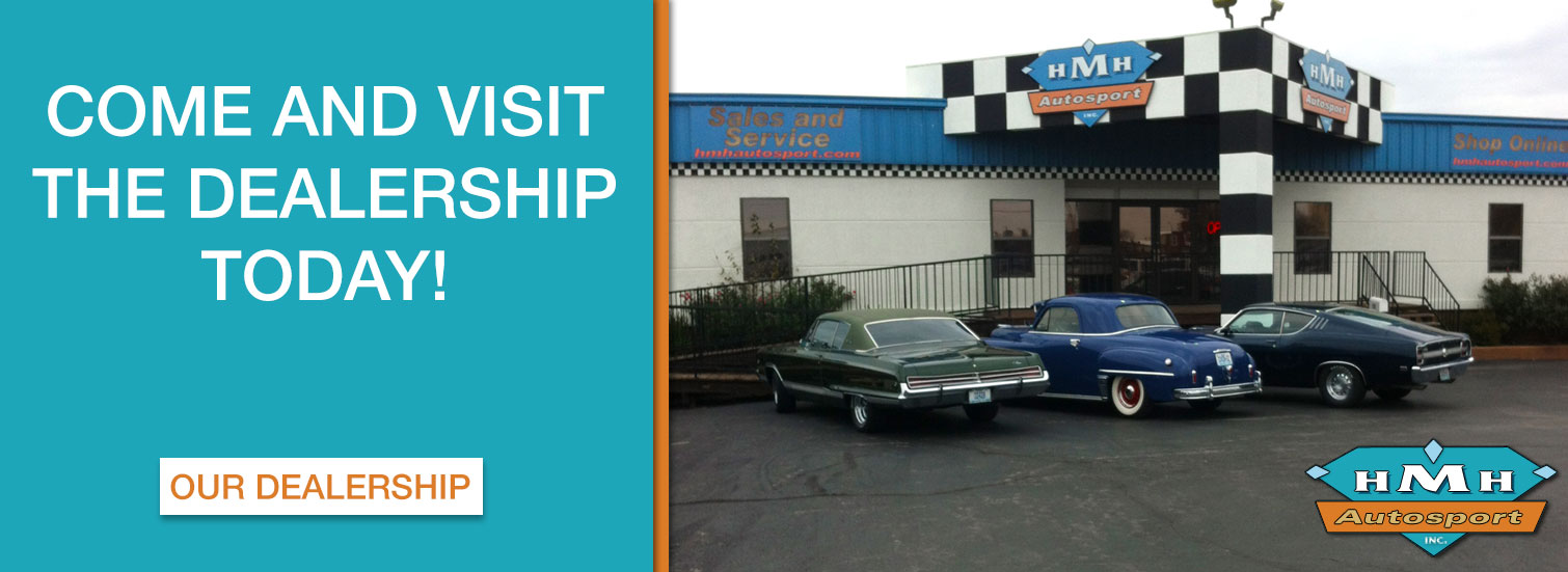 Springfield used car dealers used car dealers in for Motor city credit union locations