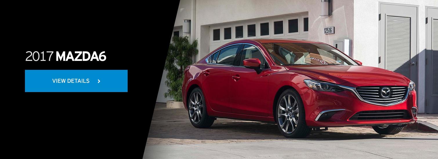 Galpin Mazda Service – Car Image Idea