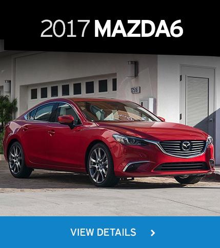 Galpin Mazda Service Car Image Idea