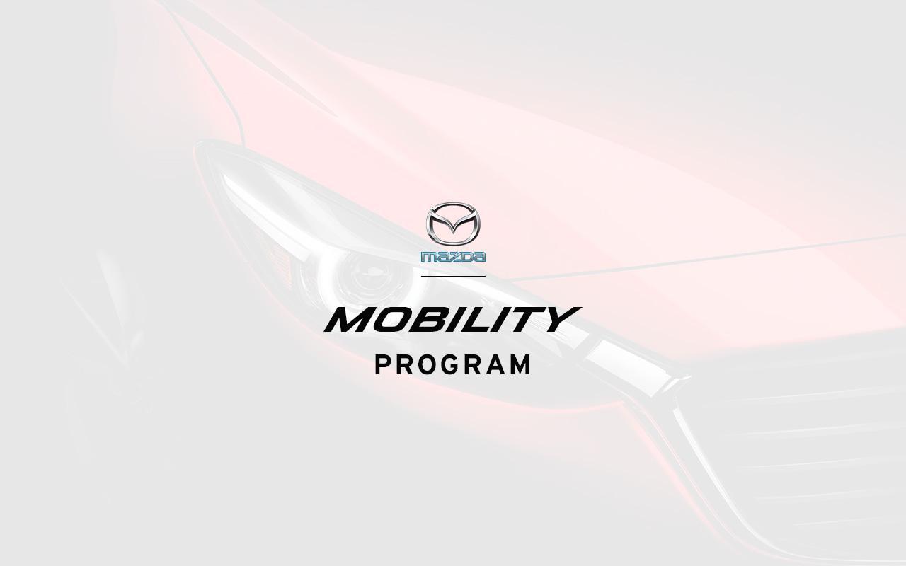 Motility Program