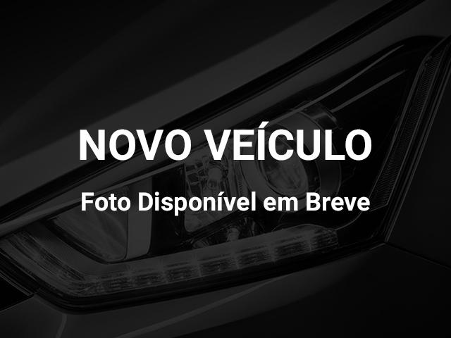2015 Ford ECOSPORT 2.0 SE 16V FLEX 4P POWERSHIFT