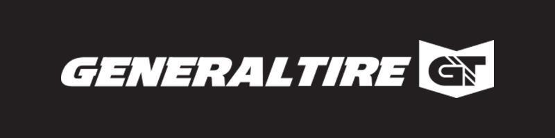 Moffatts Mazda - General Altimax Tires
