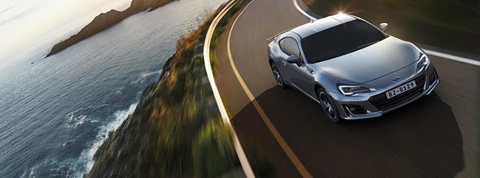 Subaru New Specials