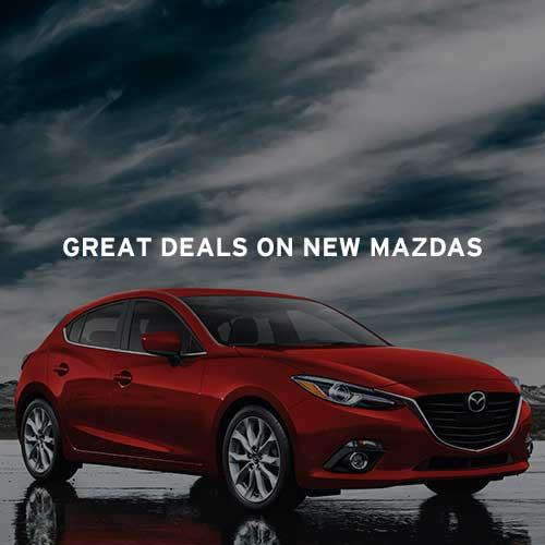 Where Is The Closest Mazda Dealership: Albuquerque Mazda Dealership Serving Albuquerque
