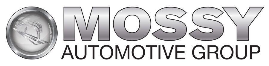 San Diego Certified Pre-Owned Nissan, Toyota, Alfa Romeo