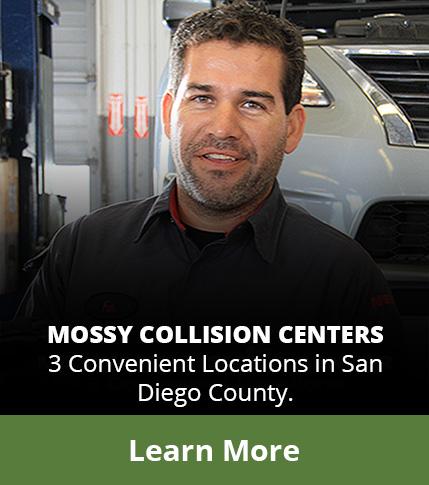 Mossy Nissan El Cajon >> San Diego Nissan, Toyota, Alfa Romeo, Ford, Volkswagen ...