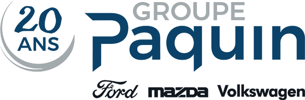 Groupe Paquin