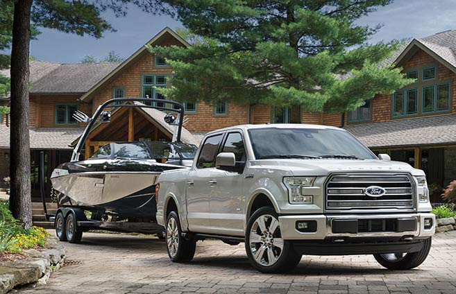 f 150 ford 2016 vendre pr s de montr al terrebonne ford. Black Bedroom Furniture Sets. Home Design Ideas