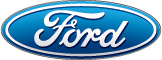 Grogan Ford Lincoln