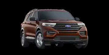 Ford Explorer Lease >> 2020 Explorer