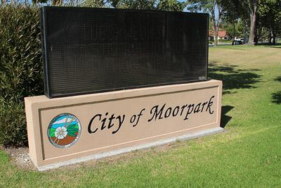 Moorpark