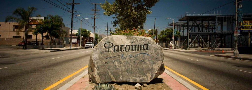 Pacoima