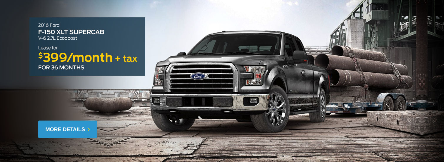 south bay ford ford dealership in los angeles serving. Cars Review. Best American Auto & Cars Review