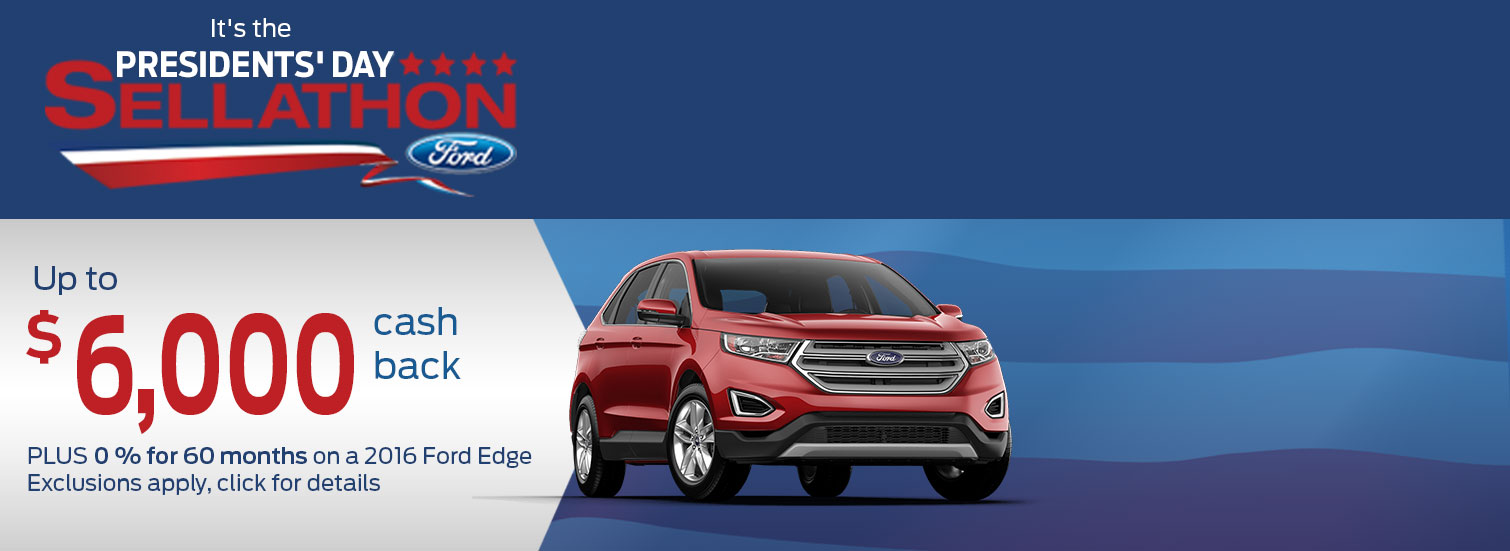 south bay ford ford dealer parts service los angeles. Cars Review. Best American Auto & Cars Review