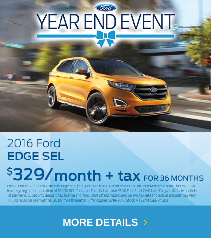 Ford Dealership Santa Monica Upcomingcarshq Com
