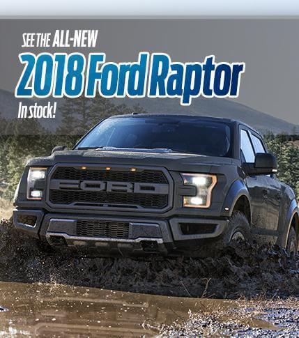 2017 Raptors are IN STOCK
