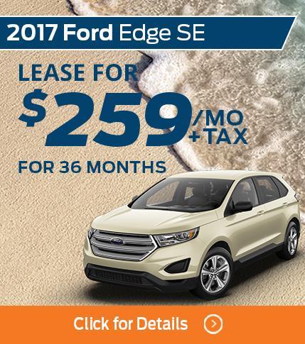 $259 Edge Lease