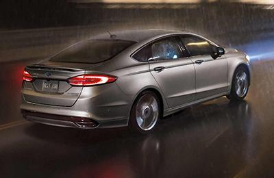 2018 ford fusion hybrid in los angeles buy or lease. Black Bedroom Furniture Sets. Home Design Ideas