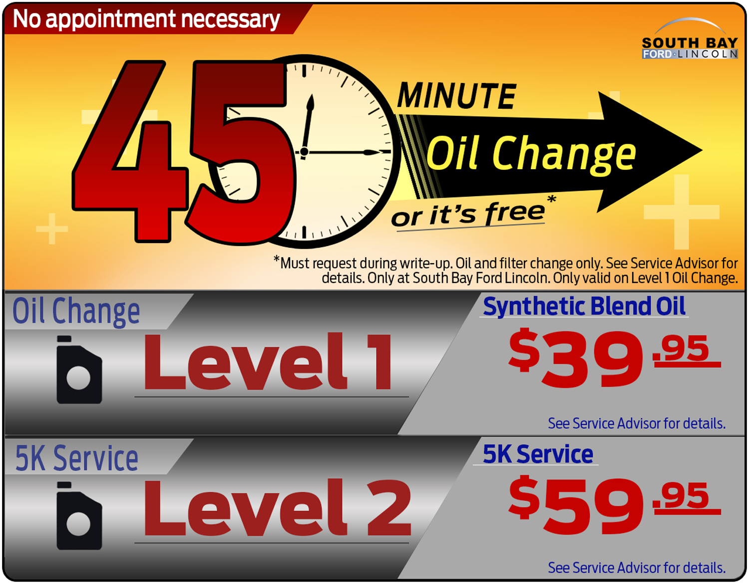 htm and change audi specials of charlotte oil deals service coupon