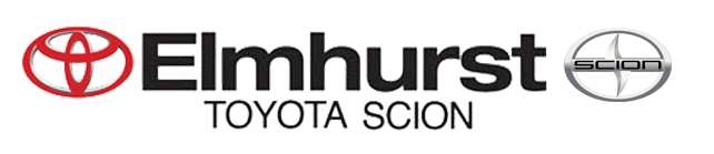 Elmhurst Toyota