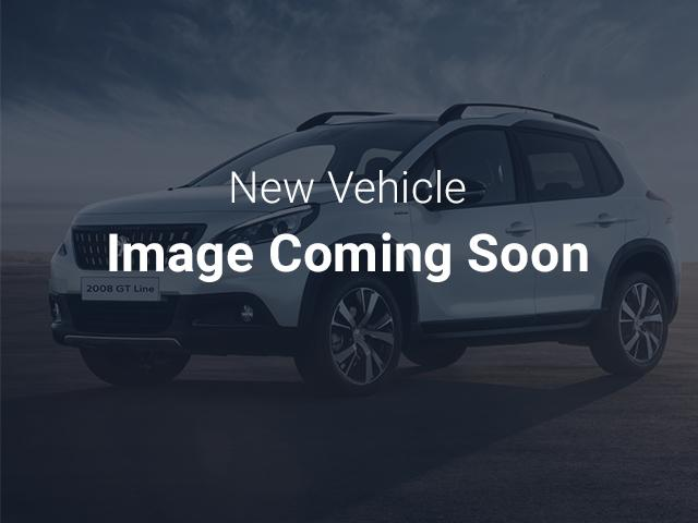 2018 Peugeot 5008 1.6 Diesel ALLURE MANUAL