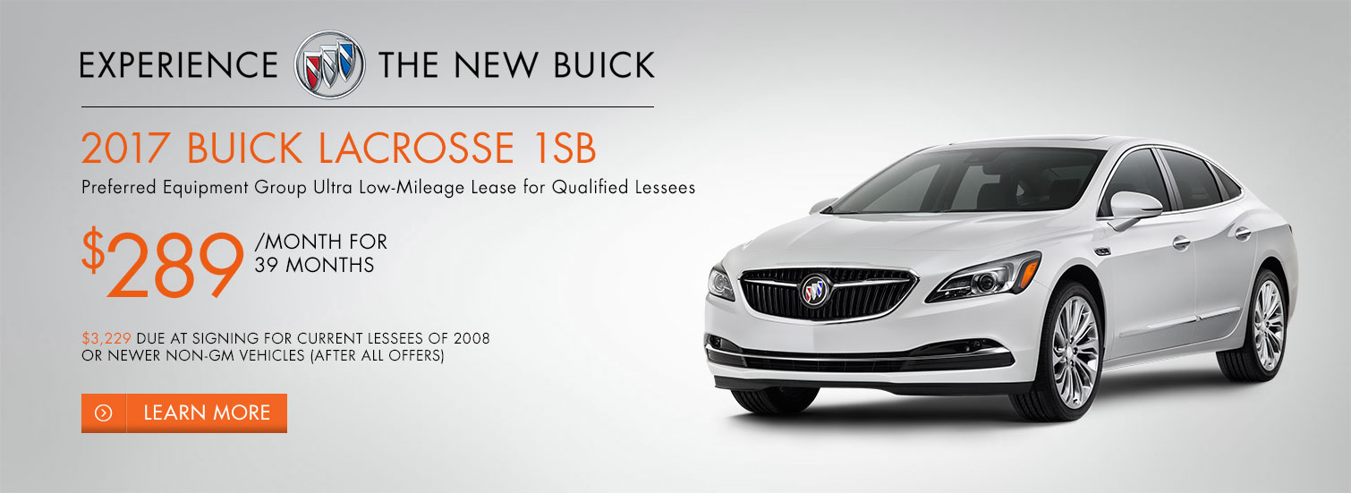 Buick Dealerships Html Autos Post