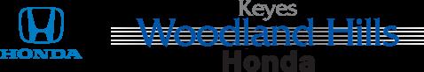 Keyes Woodland Hills Honda