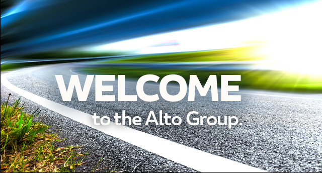Alto Group Motor Dealership Serving New South Wales