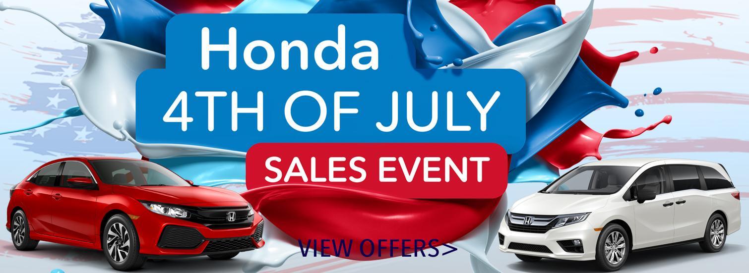 Sales_Event