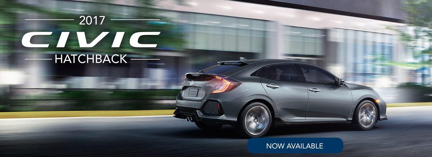Civic_Hatchback
