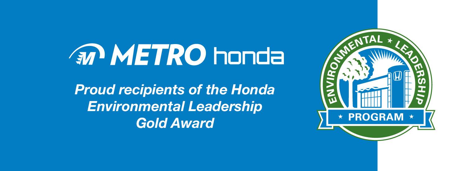 Metro Honda Honda Dealership In Montclair Upcomingcarshq Com