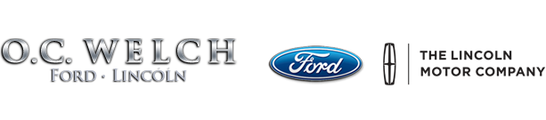 O.C. Welch Ford Lincoln