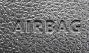 Airbag Recall Information