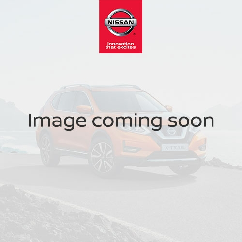 2014 MINI HATCHBACK 1.5 Cooper D 3dr